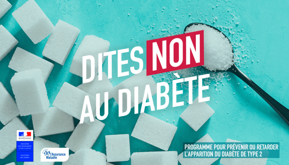 Bas Rhin et prise en charge du diabète